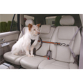 Dog Seat Belts & Harnesses