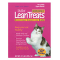 Cat Low Calorie Treats