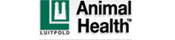 pet medication manufacturer luitpold animal health