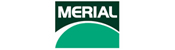pet medication manufacturer merial
