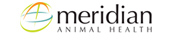 pet medication manufacturer meridian