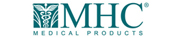 pet medication manufacturer mhc medical products