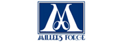 pet medication manufacturer millers forge