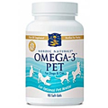 Cat Essential Fatty Acids