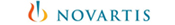 pet medication manufacturer novartis animal health