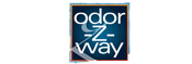 pet medication manufacturer odor z way