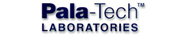 pet medication manufacturer pala tech