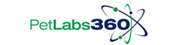 pet medication manufacturer pet labs 360