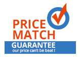 VetDepot price match guarantee