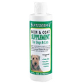 Dog Anti-Itch Shampoos & Rinses