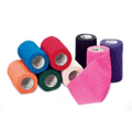 Small Pets Gauze & Bandages
