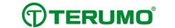 pet medication manufacturer terumo medical