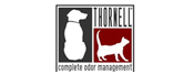 pet medication manufacturer thornell