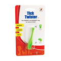 Tick Removal & Flea Combs