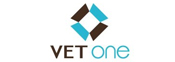 pet medication manufacturer vetone