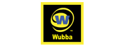 pet medication manufacturer wubba-world