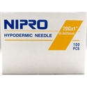 "20 gauge x 1"" (Regular Wall) - 1 Needle Terumo hypodermic needles, injection needles, hypodermic needles, needles for fluids, IV needles, needles for cats, needles for dogs, syringe needles, IV set needles, injection supplies, Terumo needles, pet supplies"