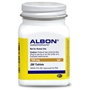 Albon Tabs 125 mg, Single Tablet