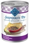 Blue Buffalo Wet Dog Food Family Favorite Recipes, Shepard?s Pie, 12.5 oz, 12 Pack