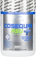 Cosequin ASU Plus for Horses, 1050 gm