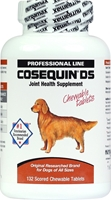 Cosequin DS (Double Strength) for Dogs, 132 Chewable Tablets Cosequin for dogs, cosequin ds for dogs, cosequin ds dogs, cosequin dogs, cheap Cosequin for dogs, discount Cosequin for dogs, joint supplement for dogs, dog joint supplement, Cosequin ds (Double Strength) for dogs 132 chewable tablets
