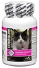 Cosequin for Cats, 55 Sprinkle Capsules   Cosequin, Cosequin for cats, feline cosequin, cat joint health supplements, feline joint supplements, cat joint supplements, joint supplements for cats, cat glucosamine, cat chondroitin, cat arthritis, cat supplements, pet meds, pet medications