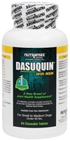 Dasuquin MSM Small/Medium Dog, 84 Chewable Tablets Dasuquin for msm dogs, cheap Dasuquin msm for dogs, discount Dasuquin for dogs, joint supplement for dogs, dog joint supplement, dasuquin MSM Small Medium Dog 84 chewable tablets