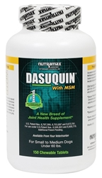 Dasuquin Small/Medium Dog, 150 Chewable Tablets Dasuquin for dogs, cheap Dasuquin for dogs, discount Dasuquin for dogs, joint supplement for dogs, dog joint supplement, dasuquin for small medium dogs 150 chewable tablets