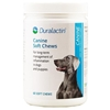 Duralactin Canine Joint Plus, 120 Soft Chews
