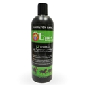 Equi-Block Leg Tightener & Liniment, 16 oz