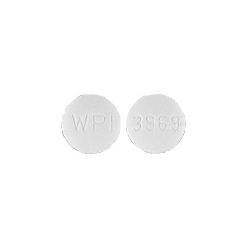 amoxil tablets