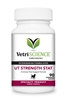 UT Strength STAT for Dogs, 90 Tablets strength stat supplement support proper urinary tract health immune system function superior combination factors work together optimal circulation kidney pet meds