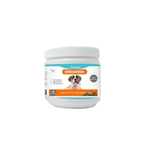 VetCrafted Omega Max Soft Chews for Large and Giant Dogs, 90 ct.