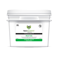 Vetri-Science Multi EQ for Horses, 6 lbs, 96 Servings