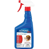 Adams Plus Flea and Tick Spray, 32 oz Adams Plus, Adams Flea and Tick for dogs, discount Adams Plus Flea and Tick Control, cheap Adams, flea control, tick control, Adams Flea and Tick Mist 16 oz Spray, flea treatment, flea control for dogs, dog ticks, dog fleas, flea control for cats, pet meds