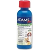 Adams Plus Pyrethrin Dip, 4 oz