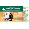 Adequan Canine, 5 mL Vial, Box of 2 Vials