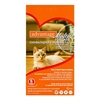 Advantage Multi for Cats and Kittens 5-9 lbs, 6 Pack (Orange)