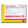 Anipryl (selegiline) 5 mg, 30 Tablets