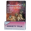 Anxiety TFLN (Thunderstorm, Fireworks, Loud Noise), 15 mL