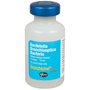 Bronchicine, 10 Dose Vial