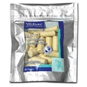 CET Chews for Cats, Fish Flavor, 30