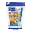 CET Chews for Dogs, Petite, 30