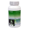Canine Plus Senior Vitamin/Minerals, 180 Tablets