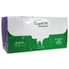 Capstar for Dogs over 25 lbs, 60 Tablets (Green)