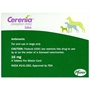 Cerenia 16 mg, 4 Tablets