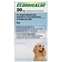 Clomicalm 20 mg, Blue, 30 Tablets