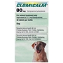Clomicalm 80 mg, Green, 30 Tablets