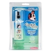 Comfort Zone Spray for Dogs with D.A.P, 60 mL