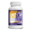 Conquer Hip, Joint and Muscle Supplement for Dogs, 60 Chewables